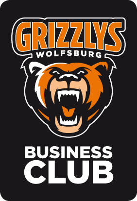 Grizzlys Wolfsburg - Business Club
