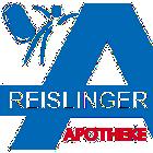 Reislinger Apotheke